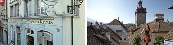 hotel-fotos-luzern-01-600