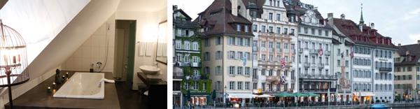 hotel-fotos-luzern-02-600
