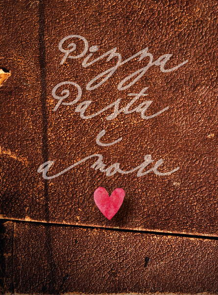 hg-pizza-amore